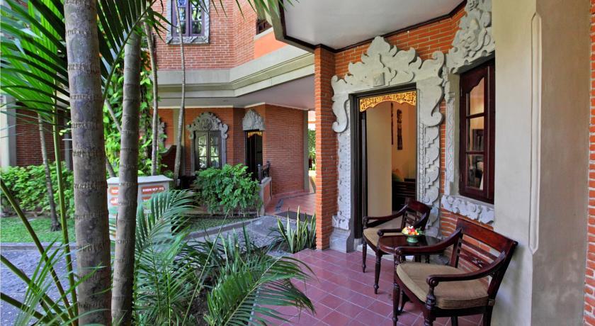 Adi Dharma Hotel - I Love Bali (16)