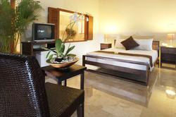 Villa Diana Bali - I Love Bali (6)