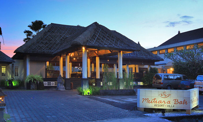 Mutiara - I Love Bali (12)