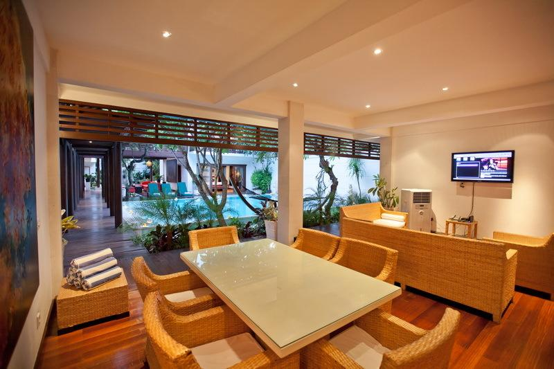 Villa Casis - I Love Bali (4)