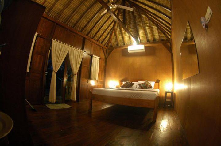 Omah Gili - I Love Bali (27)
