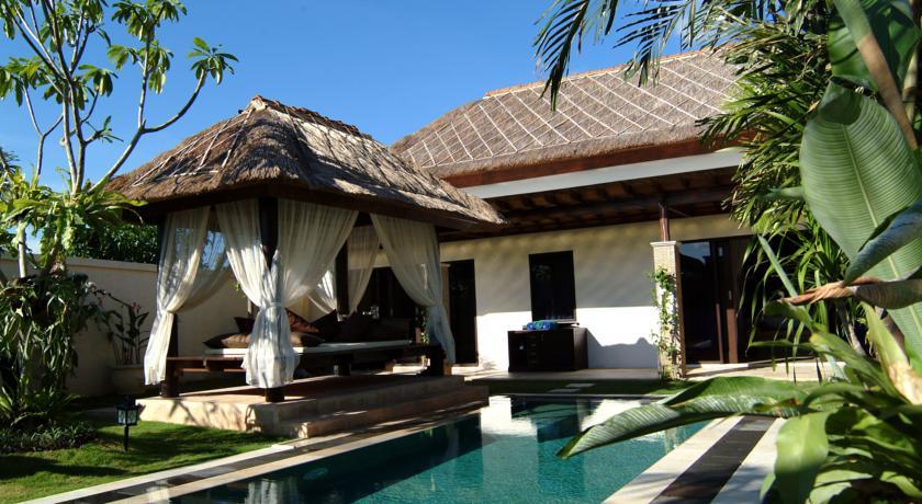 The dreamland - I love Bali (35)