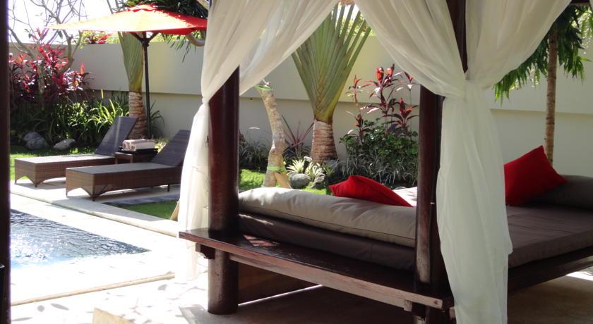 The dreamland - I love Bali (10)