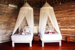 Sanghyang Bay Villas - I Love Bali (25)