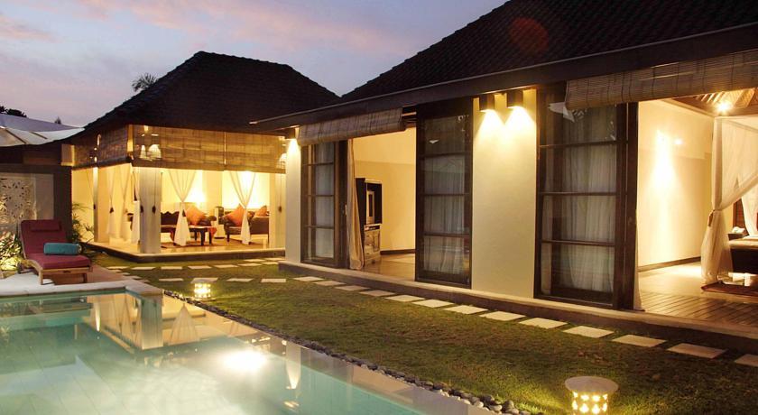 Bli Bli villas - I Love Bali (24)