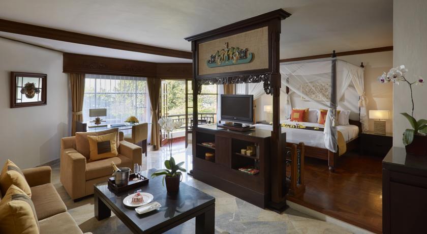 Sol Beach House Benoa - I Love Bali (39)