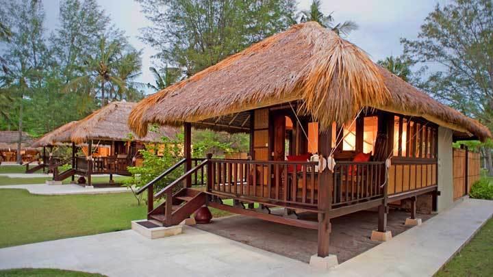 Pondok Santi Estate - I Love Bali (8)
