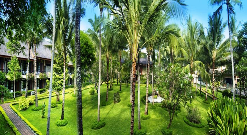 jayakarta Bali - I Love Bali (19)