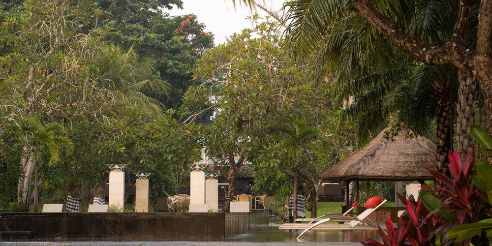 Segara village - I Love Bali (9)