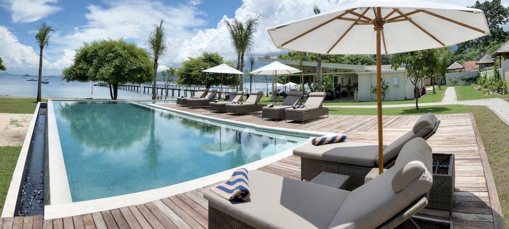 Kokomo Resort Gili Gede - I Love Bali (19)