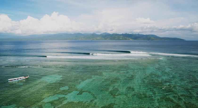 Pondok Santi Estate - I Love Bali (6)