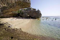 Hidden valley resort - I Love Bali (44)