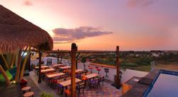 Koa D Surfer Hotel - I Love Bali (16)