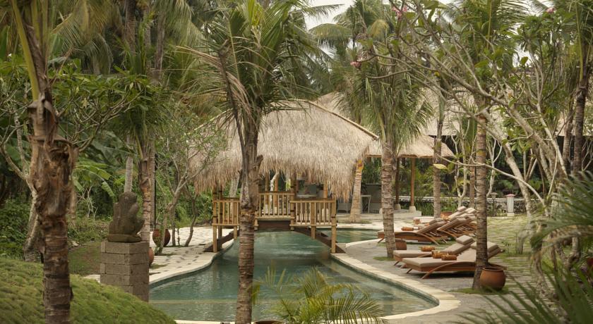 Alaya Resort Ubud - I Love bali (23)