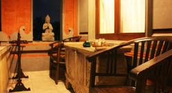 Teba House - I Love Bali (29)