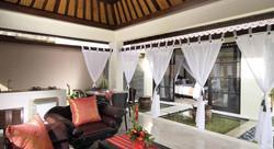 Bli Bli villas - I Love Bali (27)
