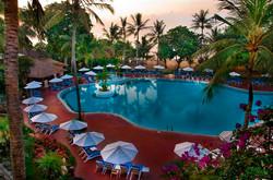Sanur beach hotel - I Love Bali (13)