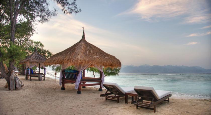 Pondok Santi Estate - I Love Bali (15)