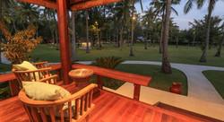 Pondok Santi Estate - I Love Bali (28)