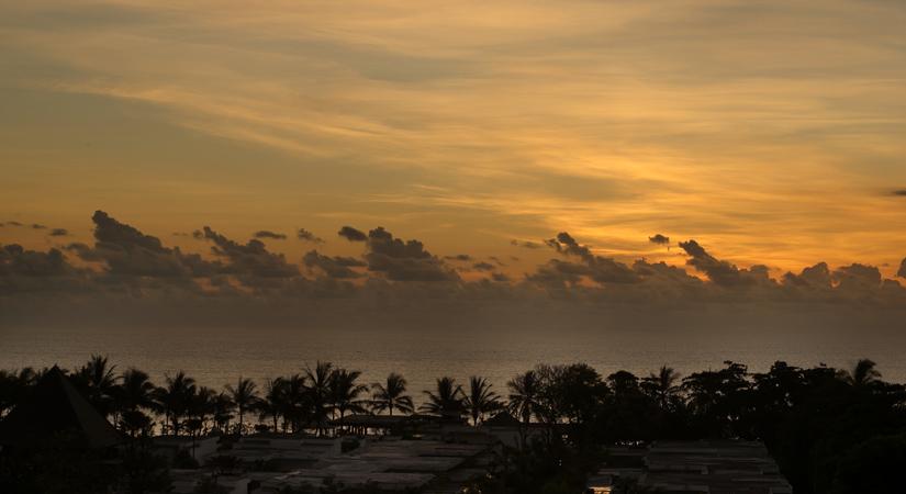Sense hotel - I Love Bali (15)