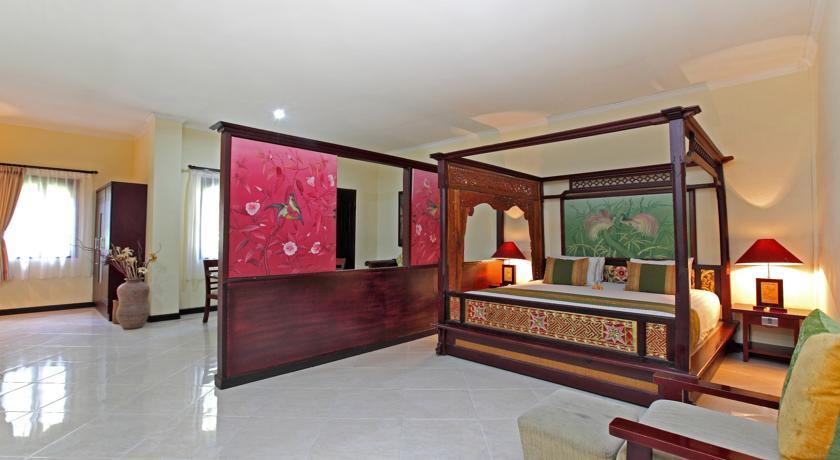 Adi Dharma Hotel - I Love Bali (9)