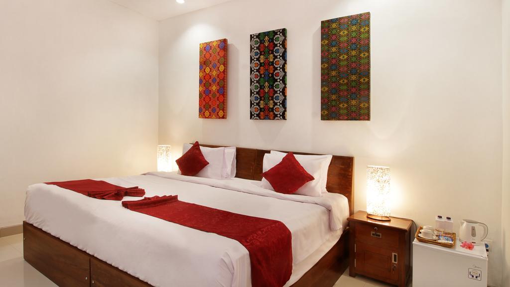 Hotel Arsa Santhi - ILoveBali (12)