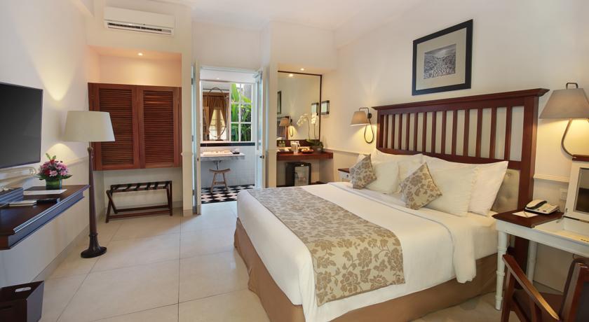 Maison at C Boutique Hotel & Spa - I Love Bali (38)