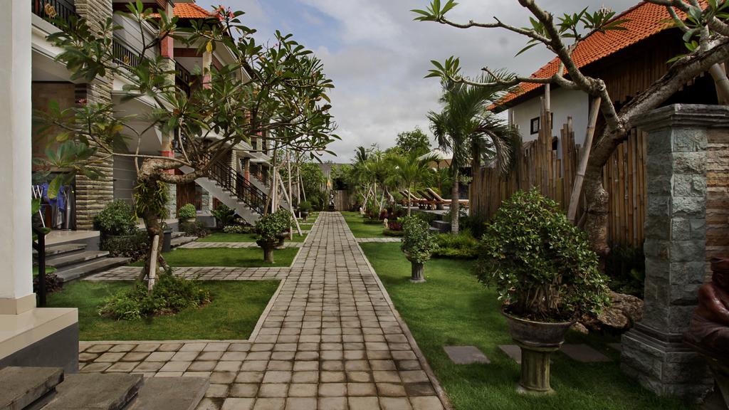 Hotel Arsa Santhi - ILoveBali (11)