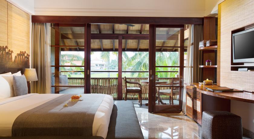 Alaya Resort Ubud - I Love bali (25)