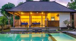 Cassava Bungalow - I Love Bali (6)