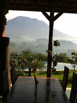 Villa Sidemen - I Love Bali (33)
