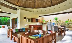 Mutiara - I Love Bali (29)
