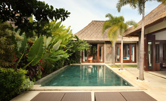 private-pool-two-bedroom-villa-mahagiri