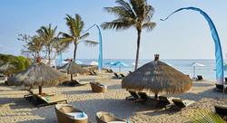 Sol Beach House Benoa - I Love Bali (12)