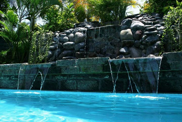 Klumpu - I Love Bali (4)