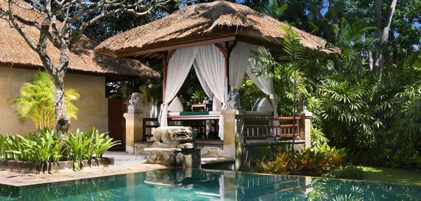 Melia Bali - I Love Bali (7)