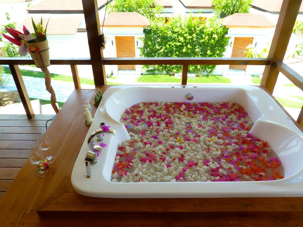 Kokomo Resort Gili Gede - I Love Bali (27)