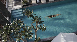 Swiss-Belhotel Petitenget - I Love Bali (2)