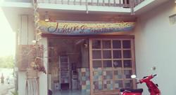 Jukung Guest House - I Love Bali (21)
