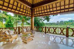 Green field Ubud - I Love Bali (66)