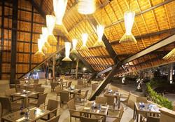 Oasis Lagoon - I Love Bali (13)