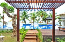 Padma Sari - I Love Bali (15)