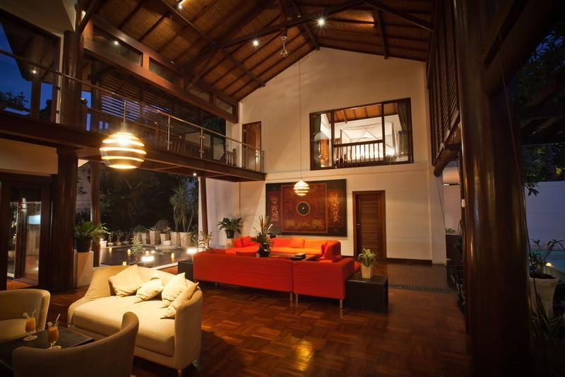 Villa Casis - I Love Bali (21)