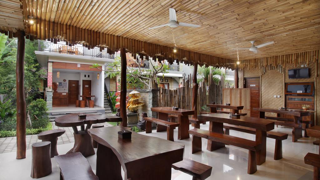 Hotel Arsa Santhi - ILoveBali (5)