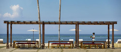 Sadara Boutique Beach Resort - I Love Bali (18)