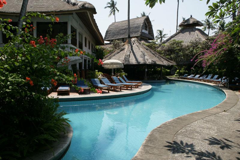 Sativa sanur - I Love Bali (13)