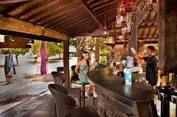 Inna grand - I Love Bali (11)