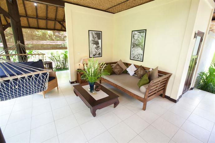 garden-bungalow