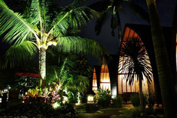 Klumpu - I Love Bali (17)