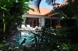 Pool area (4)
